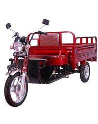Electric Tricycle(Hlt-003)