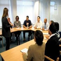 Telecom Training And Placement Services