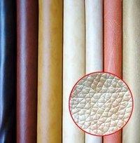Pu Leather For Sofa