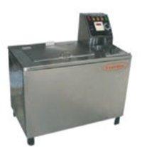 Hthp Glycerin Bath Beaker Dyeing Machine