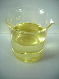Biological Ester Plasticizer