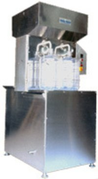 Jar Filling Manual Machines