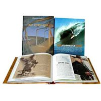 Book Printing Services