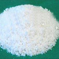 Non Iodised Crystal Salt