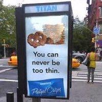 Slogan Based Promotion