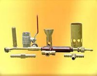 Gas Stoves Parts