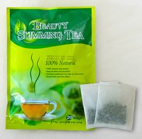 Original Beauty Slimming Tea
