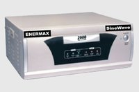 High Frequency Sine Wave Inverters