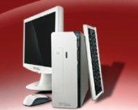 Wipro Desktops