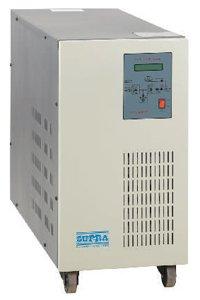 Green Power Series Online Sine Wave UPS