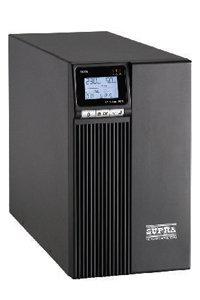 HFD Series Online Sine Wave UPS
