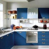 Kitchen Furniture Suppliers Manufacturers Dealers In Bengaluru