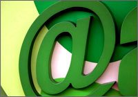 Corporate E-Mail Solutions