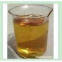 Diethylene Glycols