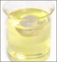 Light Yellow Color Brassinolide