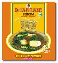 Egg Curry Masala Powder