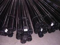 API5L Steel Pipes
