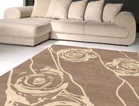 Attractive Design Carpets in Bhadohi