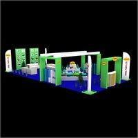 Exhibition Stand Designs