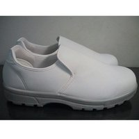 Esd Shoes