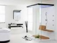 Bathroom Shower Cubicle Manufacturers Suppliers Dealers