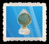 JIS#2000 Green Silicon Carbide Powder