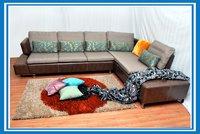 Orlando Corner Sofa