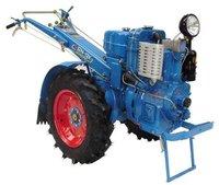 Lgn-12k Walking Tractors