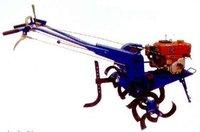 Lgn-Iwg3.5 Micro-Farming Tractors