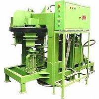 Auto Fly Ash Brick Making Machine Plant in Coimbatore