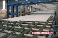 Gypsum Board Production Lines