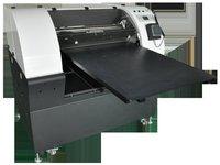 kGT-6100A Color Printer
