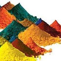 Ramazole Dyes