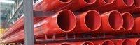 API Seamless Steel Pipe Line