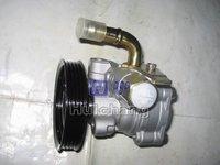 Power Steering Pump for Hyundai 57110-22000