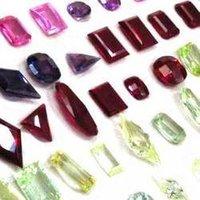 Synthetic Stones