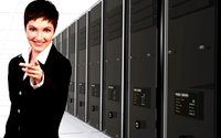 Web Hosting For One Year