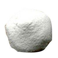 Century Pure Crystal Salt