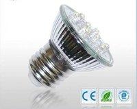 LED Par Lights