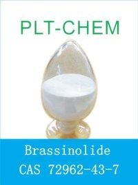 Brassinolide (Br) 90%Tc