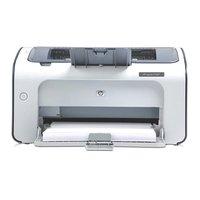Printer Maintenance Services
