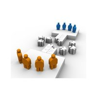 Corporate Mergers And Acquisition