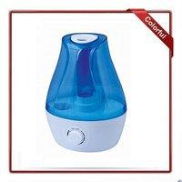 Honourable Elegance Ultrasonic Humidifiers