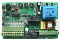 Pcb Assembly Pcba And Smt Circuit Board
