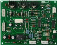 Electronics Manufacture Services PCB Assembly SMD