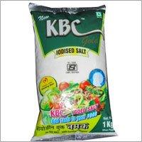 New Kbc Gold Salt
