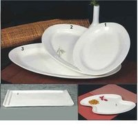 Crockery Items-Platter