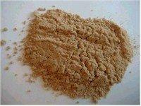 Mucuna Pruriens (Kaunch) Extract