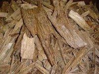 Agarwood Oil/Attar