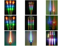 Light Sticks